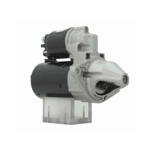 Démarreur remplace Bosch 0001107436 / 0001107435 / 0001107409