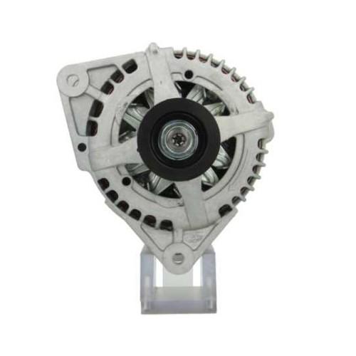Alternator replacing 20110284 / AMR2938 / DAN016 / DRA3675 / LRB00284