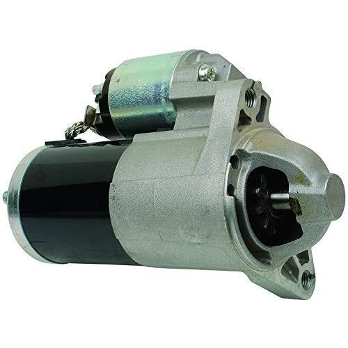 Anlasser ersetzt 56041914AC / M000T20272 / M000T20272ZC / M0T20272 / M0T20272ZC