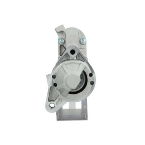 Anlasser ersetzt 56044734AA / M000T31471 / M000T31471ZC / M0T31471 / M0T31471ZC