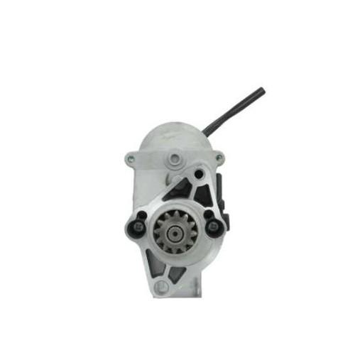 Anlasser ersetzt 428000-2940 / 428000-2941 / LR009299 / NAD500240 / NAD500320
