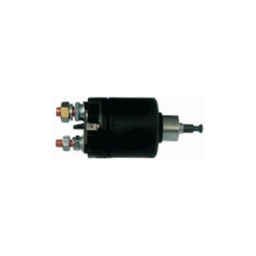 Magnetschalter für anlasser MAGNETON 443115142700 / 443115142701 / 443115142702