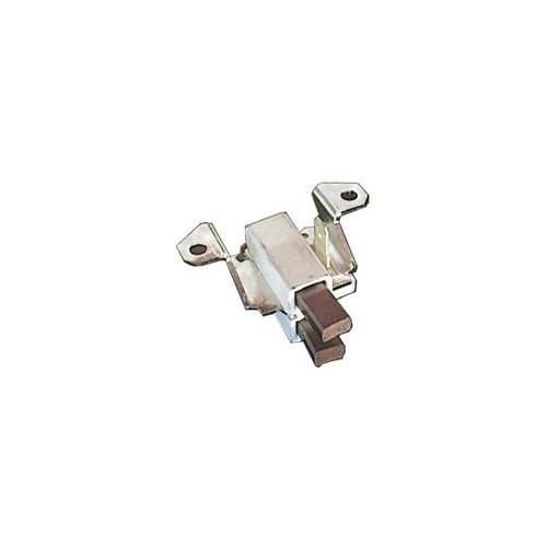 Porte balais pour alternateur Bosch 0120300517 / 0120300543 / 0120300544
