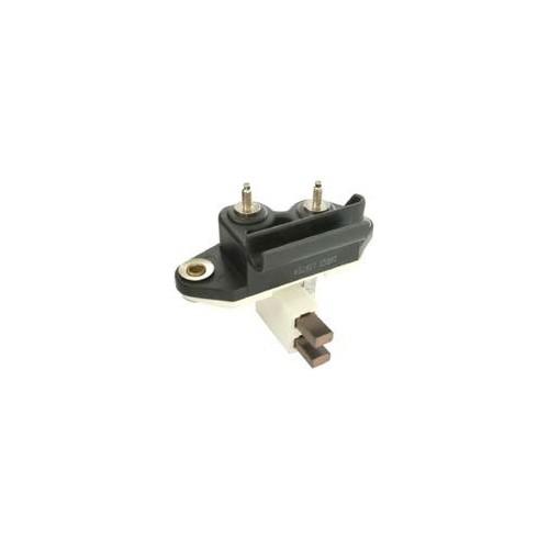 Kohlenhalter für lichtmaschine 0120450011 / 0120450012 / 0120450013