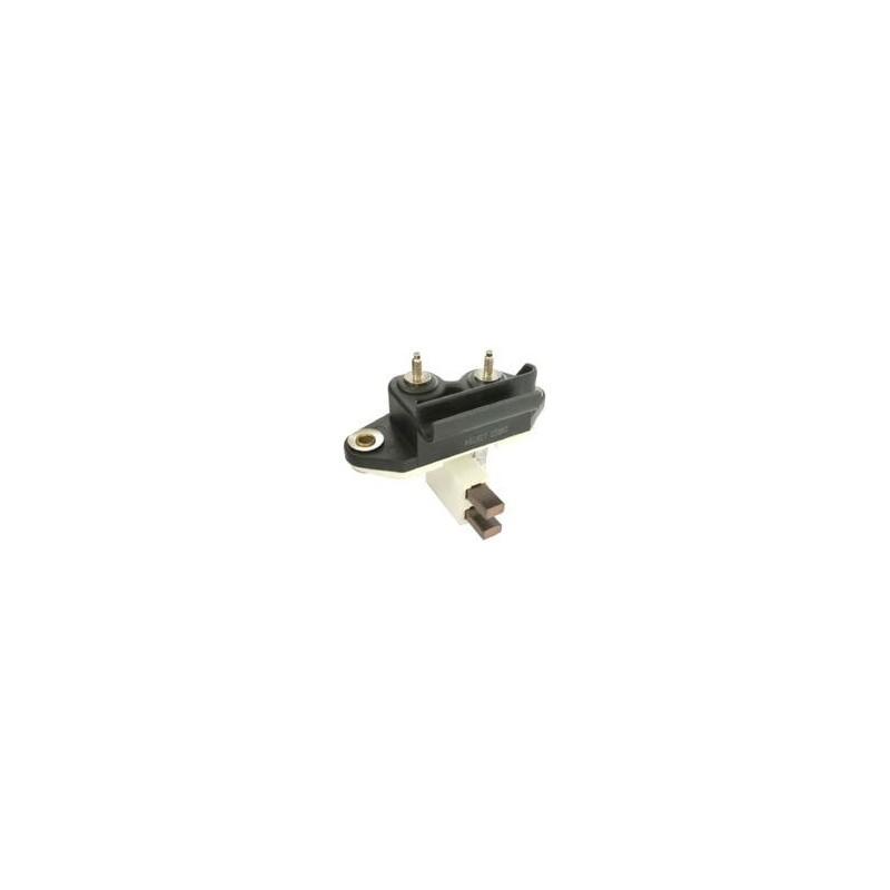 Brush holder for alternator 0120450011 / 0120450012 / 0120450013