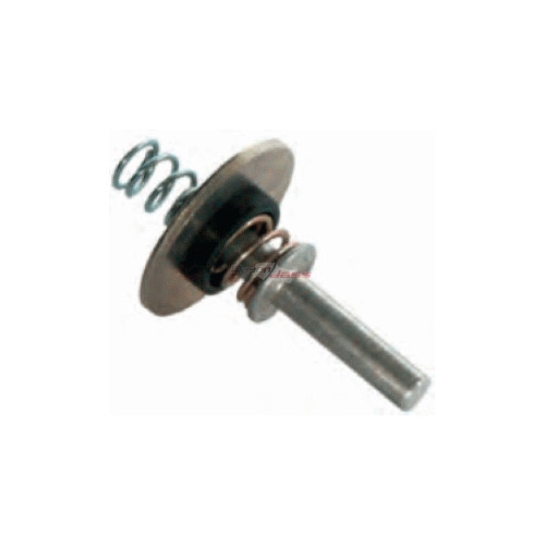 Contact für anlasser Magnetschalter DELCO REMY 1107302 / 1107306 / 1107307 / 1107308 / 1107310