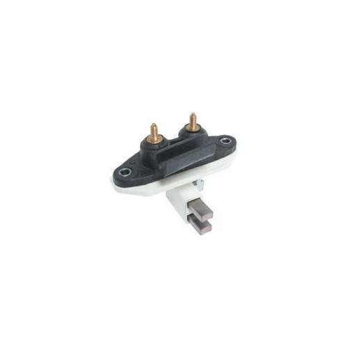 Kohlenhalter für lichtmaschine BOSCH 0120450018 / 0120450019 / 0120450020