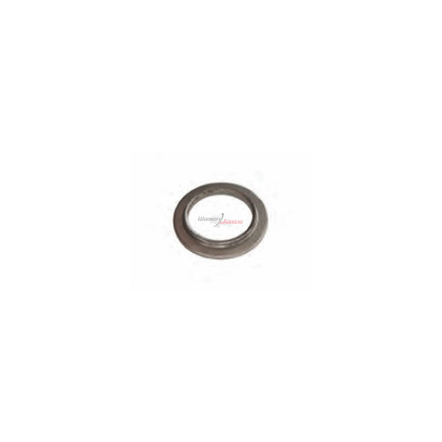 Thrust-Collar for starter DELCO REMY 10455004 / 10455007 / 10455016 / 10455017,