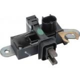 Kohlenhalter für lichtmaschine 0124425001 / 0124515115 / 0124525002