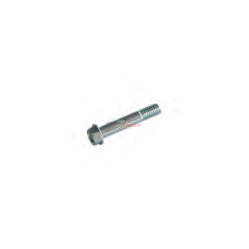 Lever Stud for starter DELCO REMY 10455304 / 10455309 / 10455310 / 10455311