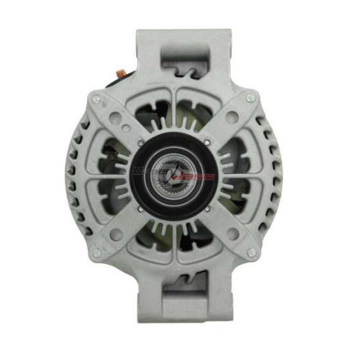 Alternator replacing 104210-6520 / 104210-6521 / 104210-6522 / 12317626153