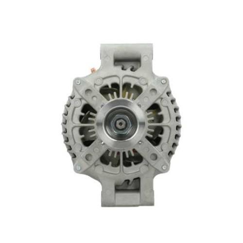 Alternator replacing 104210-6070 / 104210-6071 / 104210-6072 / 759152902
