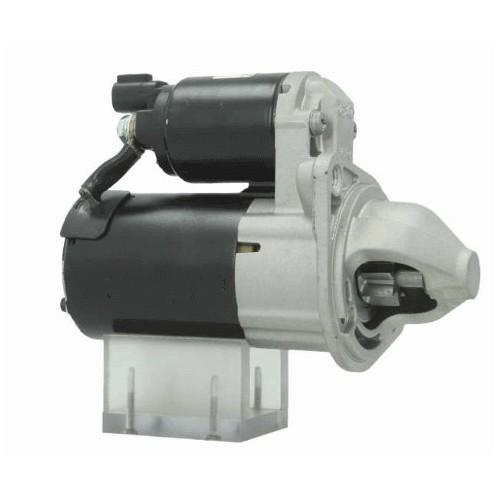 Anlasser ersetzt 1195925 / 1250295 / 36100-2A100 / 36100-2A300