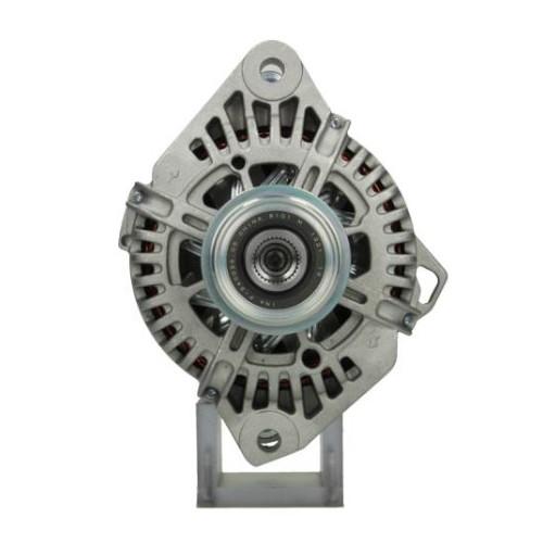 Alternator replacing 2606446 / 2607928 / 37300-25600 / 37300-2G400 / 37300-2G500