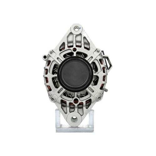 Alternator replacing 2623293 / TG9S088 / 37300-03600