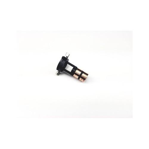 Bague collectrice pour alternateur Bosch 0120000024 / 0120000025 / 0120000026 / 0120000029