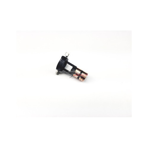 Slip Ring for alternator BOSCH 0120000024 / 0120000025 / 0120000026 / 0120000029