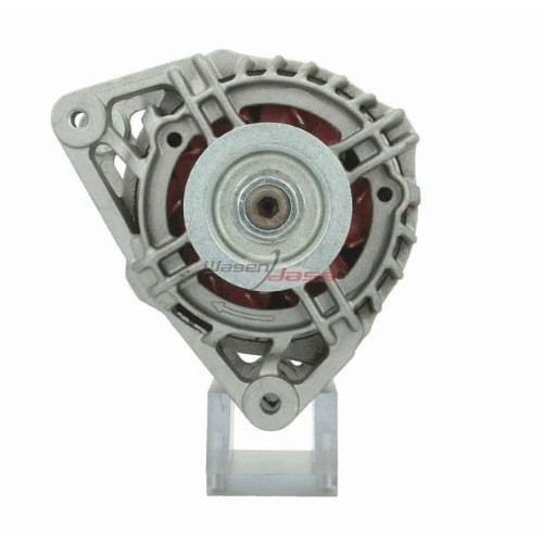 Alternator replacing Ford R97AB10300AE / R97AB10300AD / 97AB10300AE