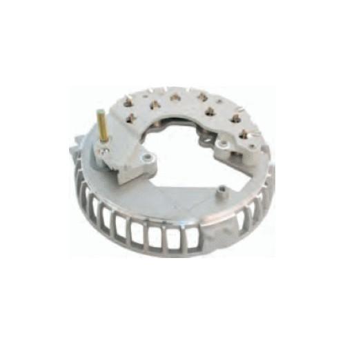 Pont de diode pour alternateur Ford 3C3T-10300-BA / 3C3T-10300-BB / 3C3Z-10346-BA