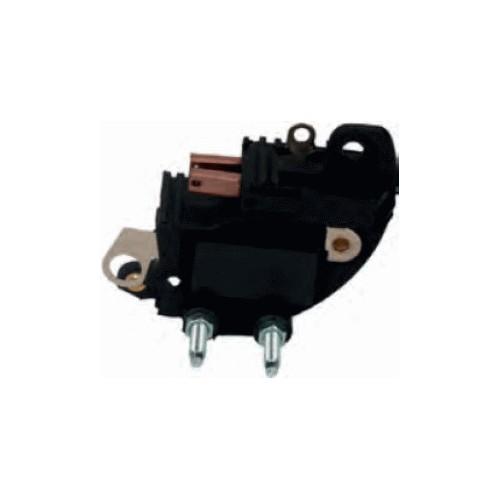 Régulateur pour alternateur Magneti Marelli 63341321 / 63321343 / 63321462