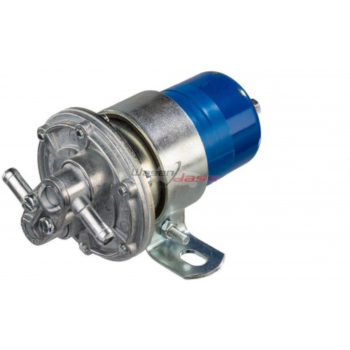 Electrical fuel pump universal 24V