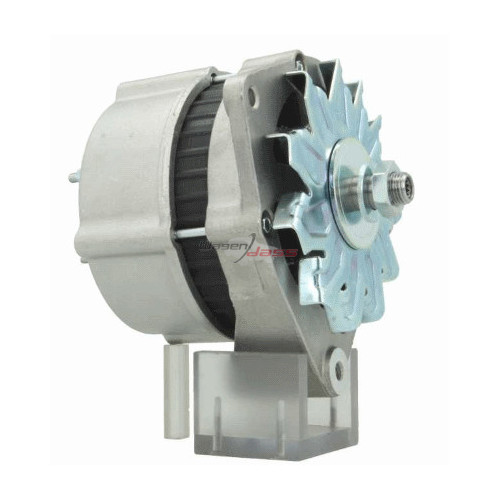Alternator replacing BOSCH 0120488283 / 0120488234 / 0120488153