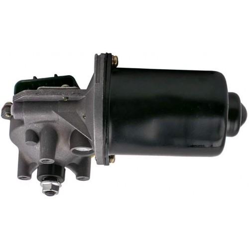 Wiper Motor replacing 23001902 / 1270000 for OPEL