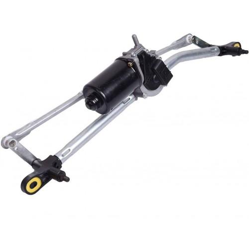 Wiper Motor replacing 46524670 / 46834851 / 517043250