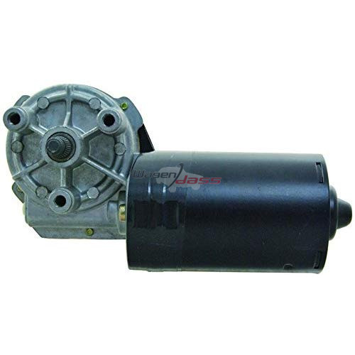 Wischermotor ersetzt 404242 / 403799 / 460126 / 1397220270 / 1397220278 / 1397220279 /