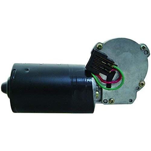 Wiper Motor replacing 404242 / 403799 / 460126 / 1397220270 / 1397220278 / 1397220279 /