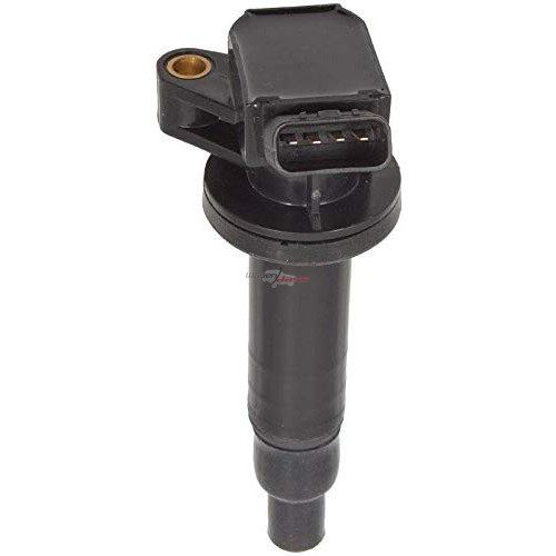 Ignition coil replacing 20323 / 20314 / ZS449 / CT-25 / 245178