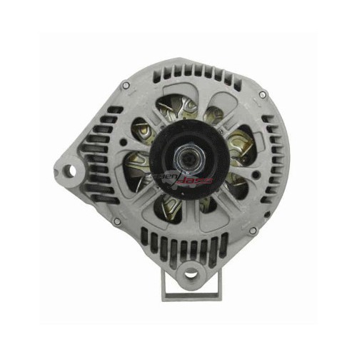 Alternator replacing A14VI28 / 437116 / 12312247389 / 0986044841