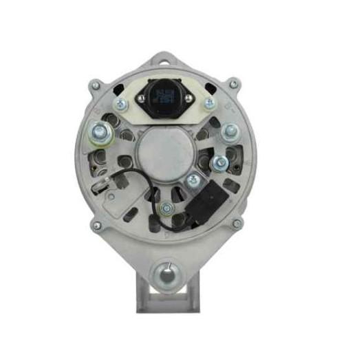 Alternator replacing BOSCH 0120468999 / 0120468139 / 0120468130