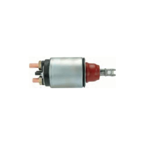 Magnetschalter für anlasser ISKRA 11.130.019 / 11.130.026 / 11.130.083 / AZJ3169