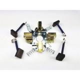 Brush holder for starter BOSCH 0001368001 / 0001368002 / 0001368004