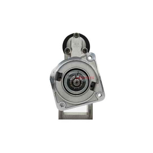 Anlasser ersetzt BOSCH 0001208714 / 0001208713 / 0001208712