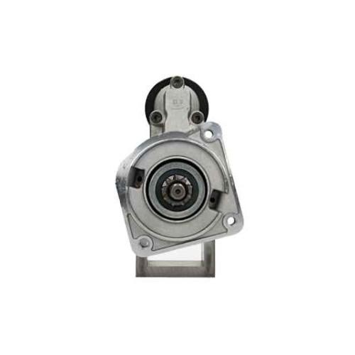 Démarreur remplace Bosch 0001208714 / 0001208713 / 0001208712