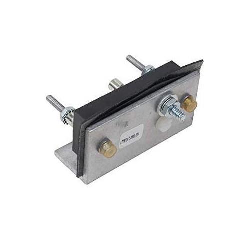 Regler für lichtmaschine LEECE NEVILLE 4425J / 7706J / 7709J / 7711J / A0017606JA