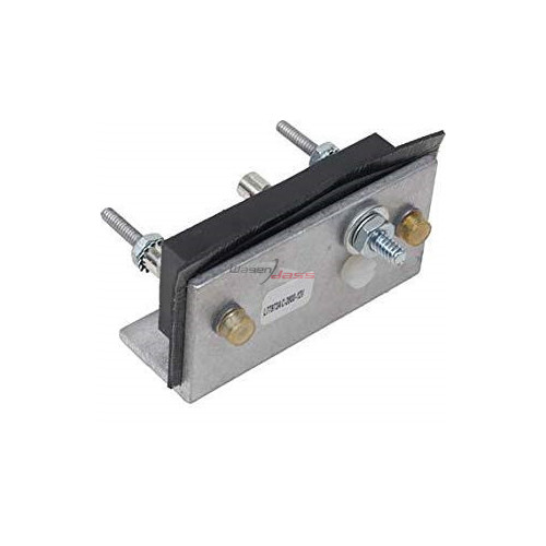 Regulator for alternator LEECE NEVILLE 4425J / 7706J / 7709J / 7711J / A0017606JA