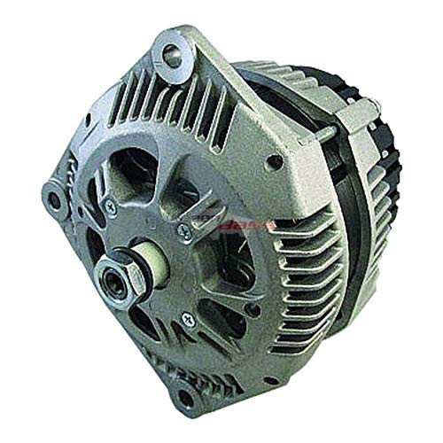 Alternator replacing 1371679 / 1377400 / 1433688 / 1433689 / 1440768 / 1440769 / 2541873 /