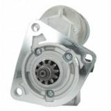 Starter replacing DENSO 128000-4688 / 128000-4687 / 128000-4686
