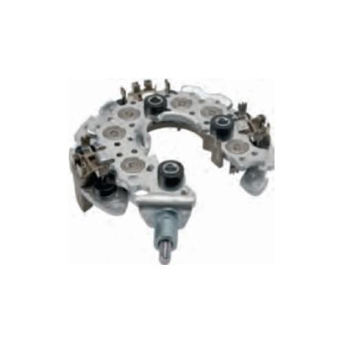 Rectifier for alternator DENSO 104210-3050 / 104210-3051 / 104210-3052