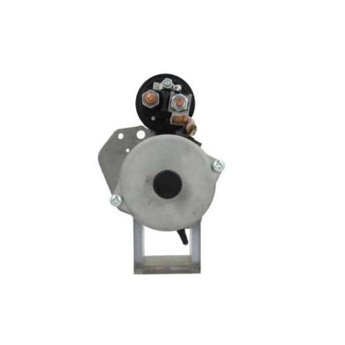 Anlasser ersetzt 0001231039 / 0001251003 / 0001251004 / 0001263023 / 0001263024