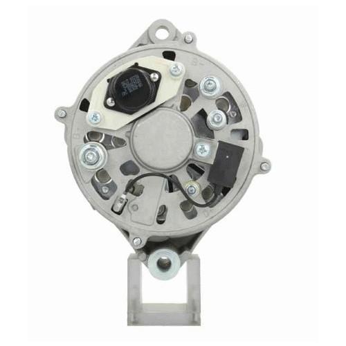 Alternator replacing BOSCH 0120469960 / 0120469959 / 0120469900