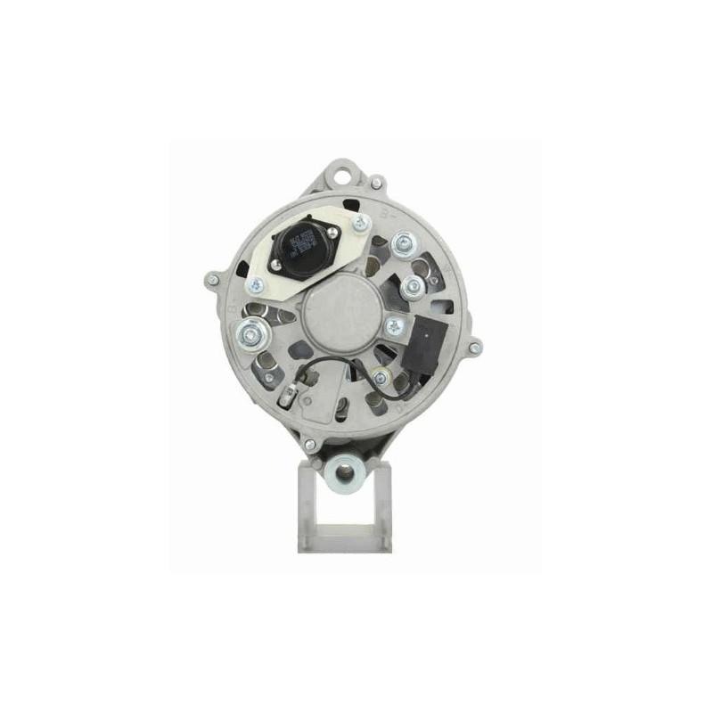 Alternateur remplace Bosch 0120469960 / 0120469959 / 0120469900