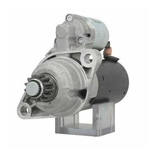 Démarreur remplace Bosch 0001142006 / 0001142005
