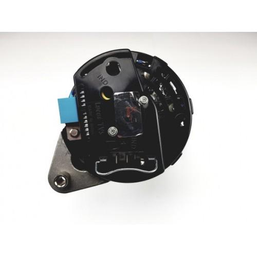 Lichtmaschine ersetzt BOSCH 0120389503 / 0120389502 / 0120339510 / 0120339509