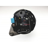 Alternator replacing BOSCH 0120389503 / 0120389502 / 0120339510 / 0120339509