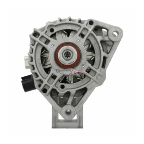 Alternator replacing DENSO 102211-8081 / 102211-8080 / 102211-8071