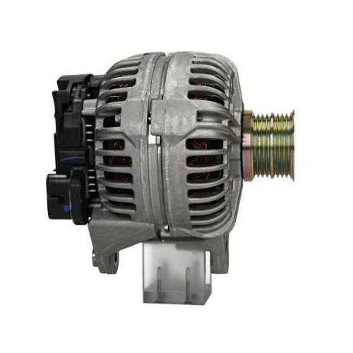 Lichtmaschine ersetzt 0124655030 / 504144715 for IVECO